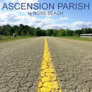 Ross Beach: Ascension Parish